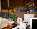 2003-1-11-Lan-party-de-Kuil-HKCC-0021