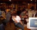 2003-1-11-Lan-party-de-Kuil-HKCC-0022