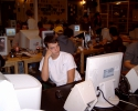 2003-1-11-Lan-party-de-Kuil-HKCC-0023