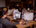 2003-1-11-Lan-party-de-Kuil-HKCC-0024