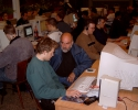 2003-1-11-Lan-party-de-Kuil-HKCC-0026