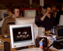2003-1-11-Lan-party-de-Kuil-HKCC-0027