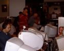2003-1-11-Lan-party-de-Kuil-HKCC-0028