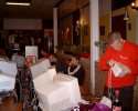 2003-1-11-Lan-party-de-Kuil-HKCC-0029