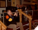 2003-1-11-Lan-party-de-Kuil-HKCC-0030