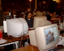 2003-1-11-Lan-party-de-Kuil-HKCC-0031