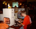 2003-1-11-Lan-party-de-Kuil-HKCC-0032