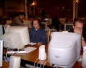 2003-1-11-Lan-party-de-Kuil-HKCC-0033