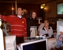 2003-1-11-Lan-party-de-Kuil-HKCC-0034