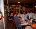 2003-1-11-Lan-party-de-Kuil-HKCC-0035