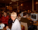 2003-1-11-Lan-party-de-Kuil-HKCC-0036