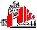 Lustrum HKCC