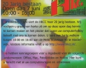 hkcc.flyer-Large