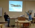 2005-11-08-thema-rendering-HKCC-04