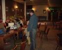 2006-Helpdesk-avond-op-TV-HKCC-06