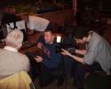 2006-Helpdesk-avond-op-TV-HKCC-11